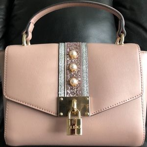 Small Aldo purse. Fairly new, used twice.